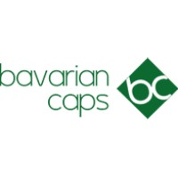 Bavarian Caps is established...