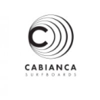 Johnny Cabianca Shaped  Surfboards...