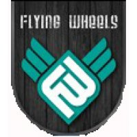 Flying Wheels Longboards...