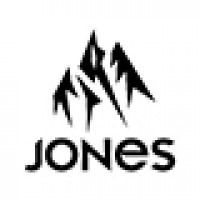 Jones Snowboards is defined by the...