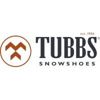 Founded in Norway, Maine, Tubbs...