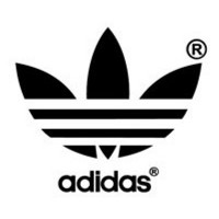 Adidas Shoes & Accessoires  They...