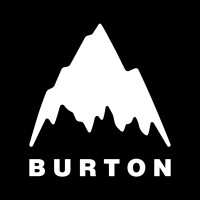 Burton Snowboards  1977 Established...