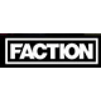 Faction   Skis   and...