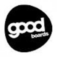 Goodboards     The Good...