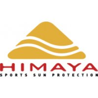 himaya sports sun protection...