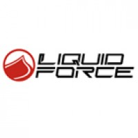 Liquid Force Wakeboards and...