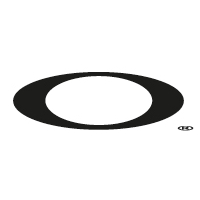 Oakley  Oakley established in 1975...