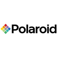 Polaroid  Polaroid glasses...
