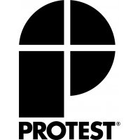 Protest Boardwear &...