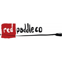 Red Paddle Co.     Wir...