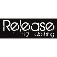 RELEASE CLOTHING  Release is a...