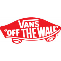 vans footwear and more     VANS...