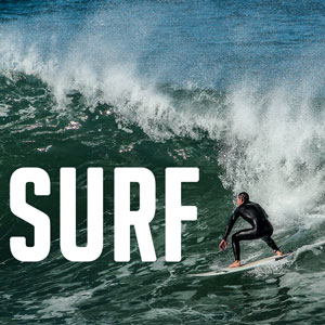 Everything for Surfing you will find here - Ridersheaven Online-Shop