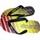 BILLABONG Flip Flop Dominate