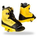 LIQUID FORCE Wakeboard Bindings Ultra OT 2014