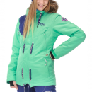PICTURE Ski Jacket Cooler