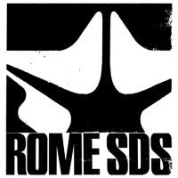 Rome Snowboards & Bindungen    rome