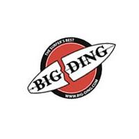 Big Ding