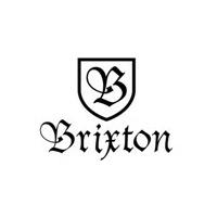 Brixton Caps & Fashion    Inspiriert von...