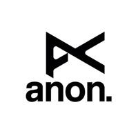 Anon Skibrillen & Helme  Die Marke  Anon...