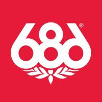 Seit der Gründer von 686, Michael Akira...