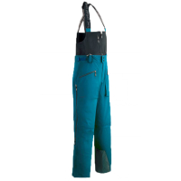PENGUIN Ski Latzhose Trizar Insulated Pinneco