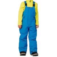 PROTEST Toddler Snowboard Pant Dax 17 TD