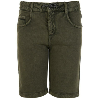PROTEST Kids Short Orlin 18