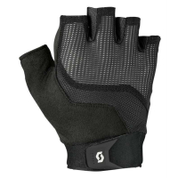 SCOTT Bike Handschuh Essential SF black