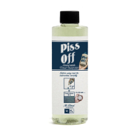 RIP CURL Wetsuit Cleaner Piss Off 250ml.