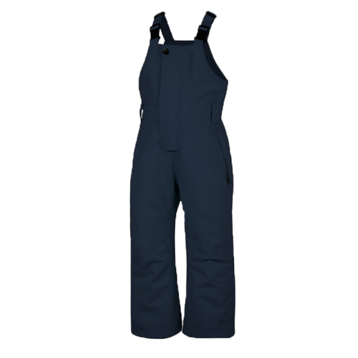 PROTEST Toddler Snowpant Dax 18 navy blue