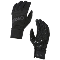 OAKLEY Handschuh Factory Park Glove blackout