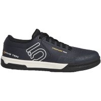 FIVE TEN Bike Schuh Freerider Pro navy