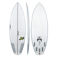 LIB TECH Surfboard Lost Puddle Jumper HP