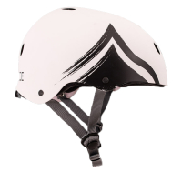 LIQUID FORCE Wakeboard Helm Hero CE white