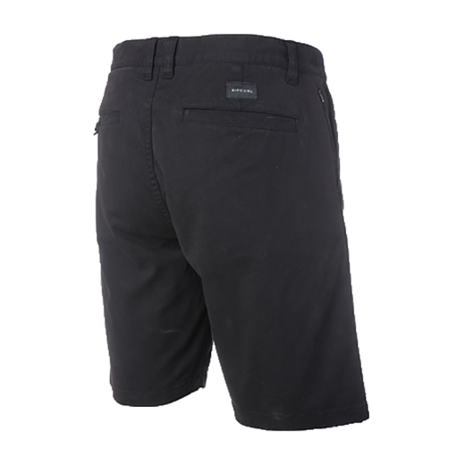 RIP CURL Short Traveller black