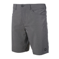 RIP CURL Boardwalk Access Twill 19 black