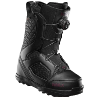 THIRTYTWO Women Snowboard Schuh STW Boa black