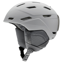 SMITH Helm Mirage matte white