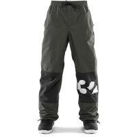 THIRTYTWO Snow Pant Sweeper graphite