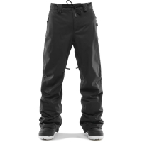 THIRTYTWO Snow Hose Wooderson black