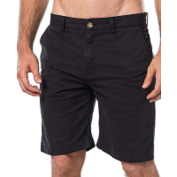 RIP CURL Short Twisted black