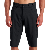 MONS ROYALE Bike Short Momentum 2.0 black