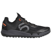 FIVE TEN Bike Schuh Trailcross core black