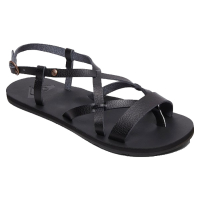 ROXY Women Flip Flop Layton black