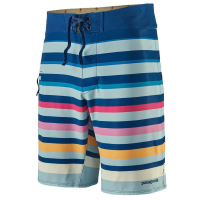 PATAGONIA Boardshort Stretch Planing soby
