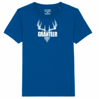 Grantler Kinder T-shirt