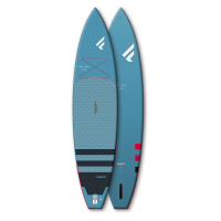 FANATIC SUP Ray Air 126