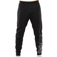 THIRTYTWO Funktions Hose Ridelite black